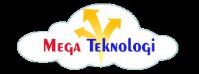 Mega Teknologi